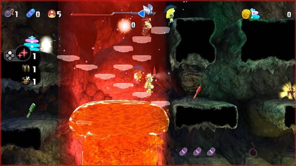 spelunker-party-screenshot-6