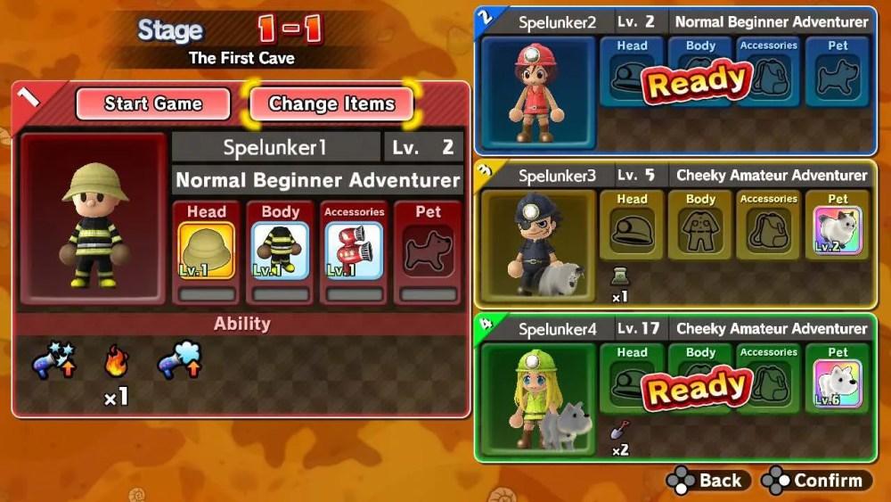 spelunker-party-screenshot-8