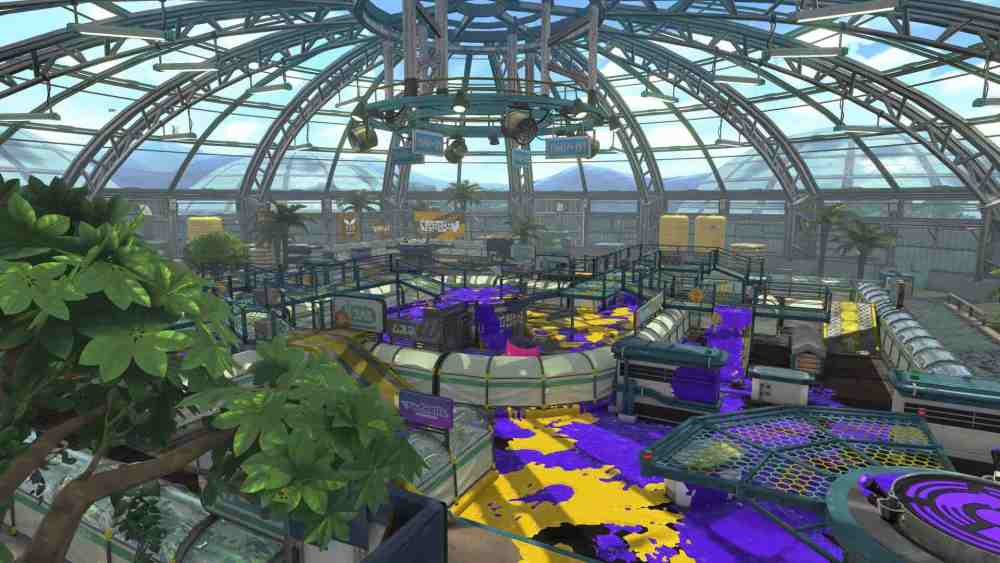 splatoon-2-kelp-dome-screenshot-1