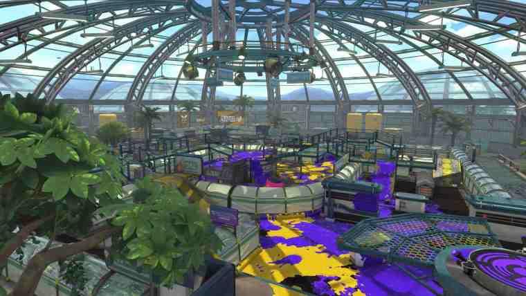 splatoon-2-kelp-dome-screenshot-1