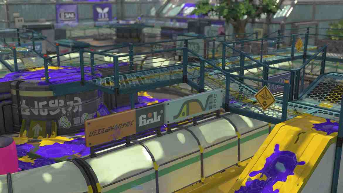 splatoon-2-kelp-dome-screenshot-2