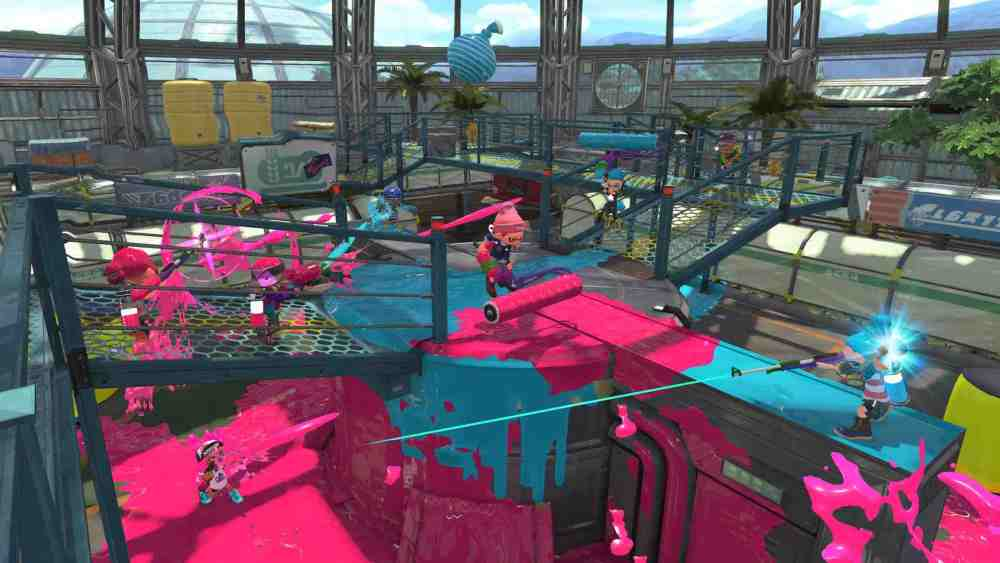 splatoon-2-kelp-dome-screenshot-3
