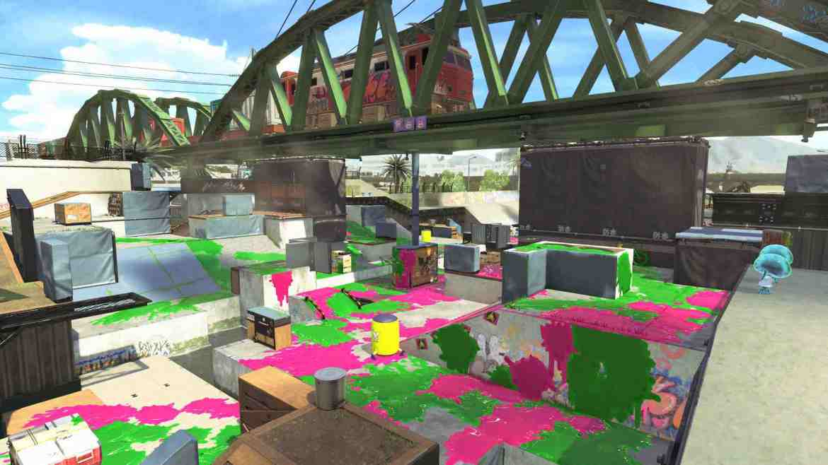 splatoon-2-snapper-canal-screenshot-1