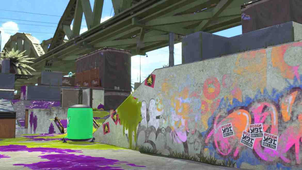 splatoon-2-snapper-canal-screenshot-3