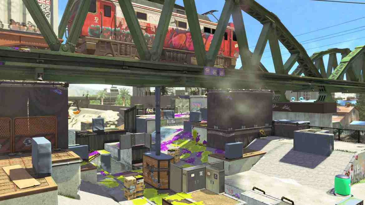 splatoon-2-snapper-canal-screenshot-4