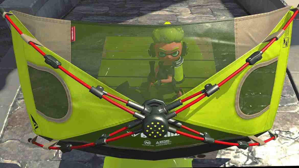 splatoon-2-tenta-brella-screenshot-2
