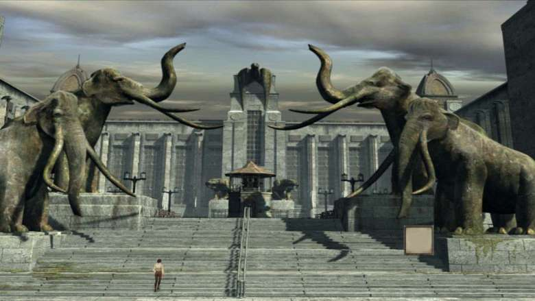 syberia-nintendo-switch-screenshot-1