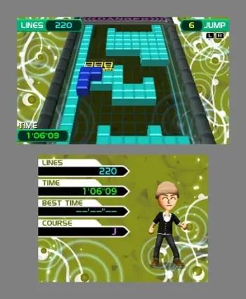tetris-review-screenshot-1