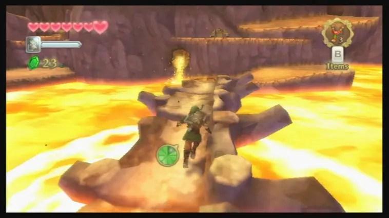 the-legend-of-zelda-skyward-sword-review-screenshot-4