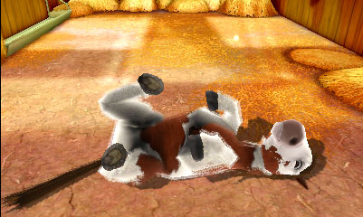 the-whitakers-present-milton-and-friends-3d-review-screenshot-1