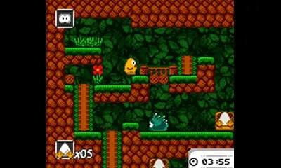 toki-tori-review-screenshot-2
