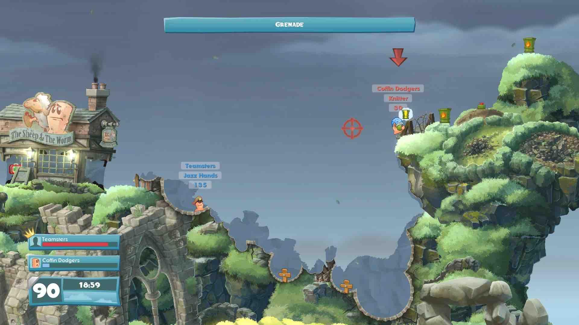 worms-wmd-screenshot-1