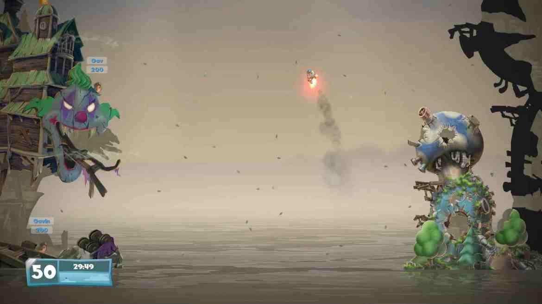 worms-wmd-screenshot-4