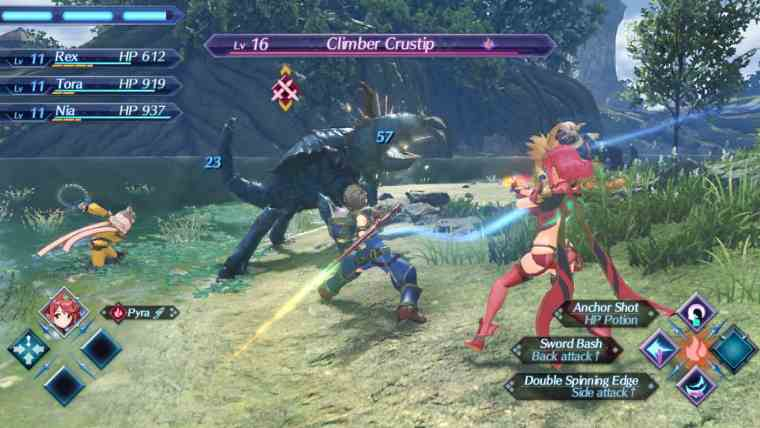 xenoblade-chronicles-2-nintendo-direct-screenshot-15