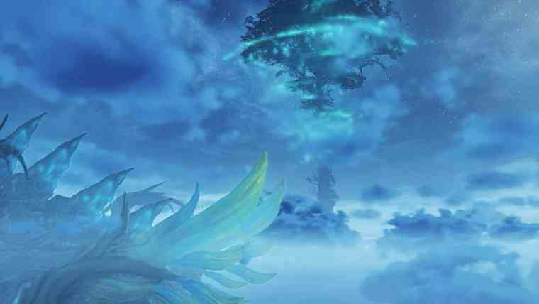 xenoblade-chronicles-2-nintendo-direct-screenshot-3