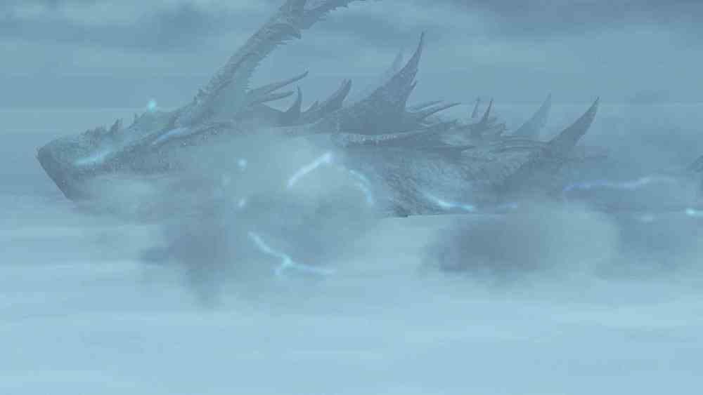 xenoblade-chronicles-2-nintendo-direct-screenshot-9