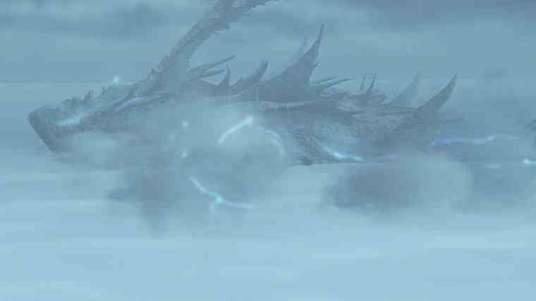 xenoblade-chronicles-2-nintendo-direct-screenshot-9