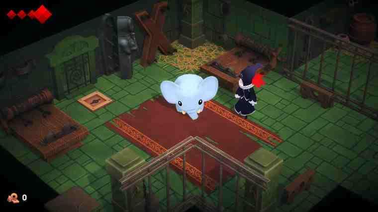 yono-and-the-celestial-elephants-screenshot-4