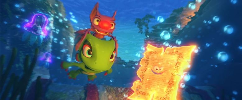 yooka-laylee-screenshot-1