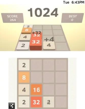 2048-review-screenshot-1