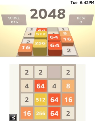 2048-review-screenshot-2