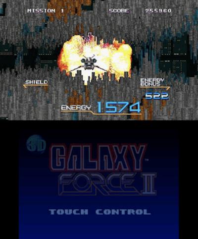 3d-galaxy-force-ii-review-screenshot-2