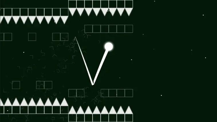 6180-the-moon-review-screenshot-1