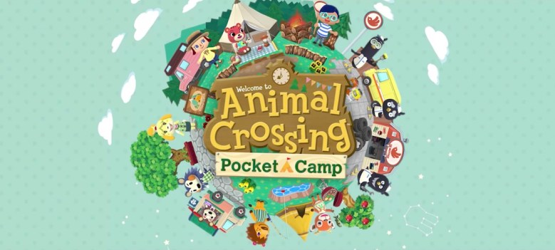 animal-crossing-pocket-camp-logo