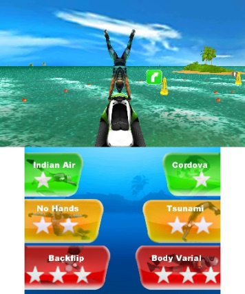 aqua-moto-racing-3d-review-screenshot-1