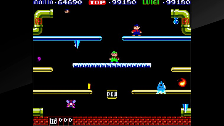 arcade-archives-mario-bros-review-screenshot-3