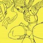arms-graphic-novels-image