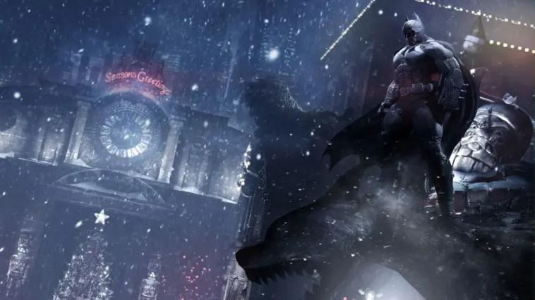 batman-arkham-origins-review-screenshot-1