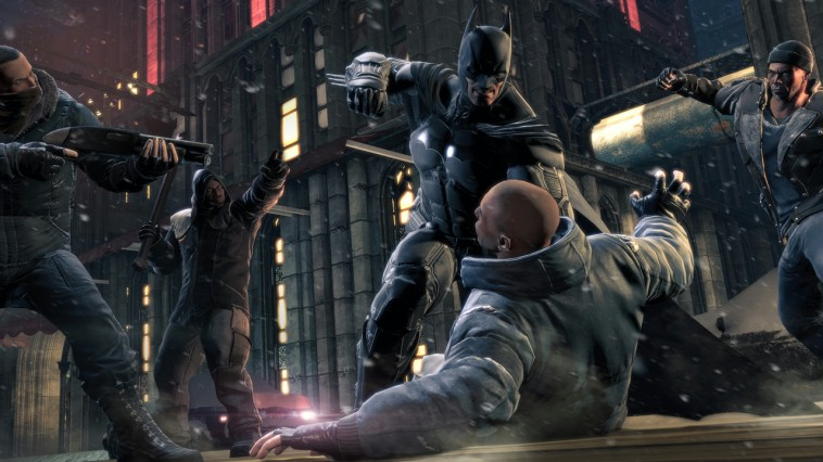 batman-arkham-origins-review-screenshot-2