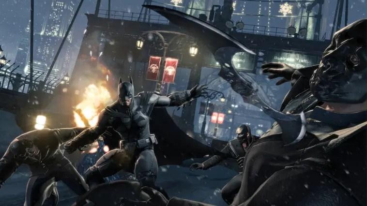batman-arkham-origins-review-screenshot-3