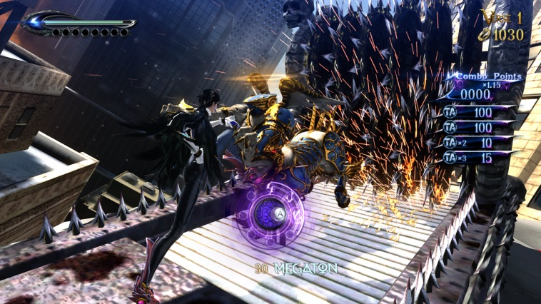 bayonetta-2-review-screenshot-4