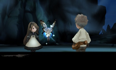 bravely-default-review-screenshot-1