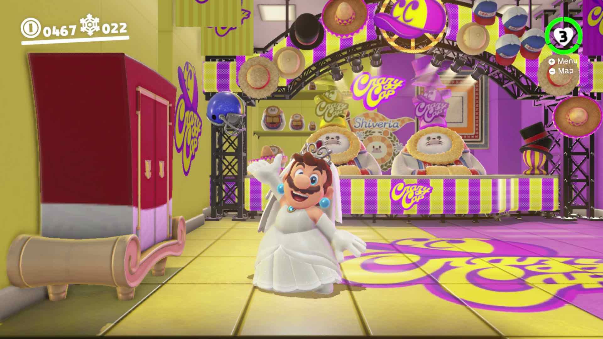 bridal-gown-super-mario-odyssey-screenshot