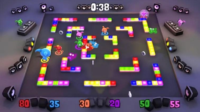 chompy-chomp-chomp-party-review-screenshot-2