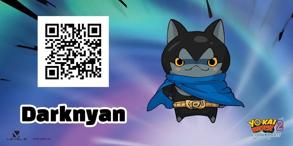 darknyan-qr-code-yo-kai-watch-2