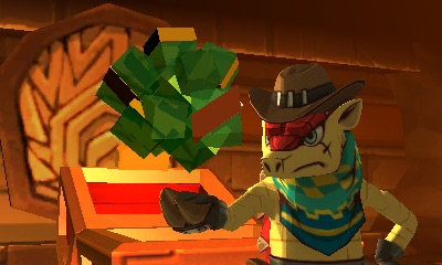 dillons-rolling-western-the-last-ranger-review-screenshot-1