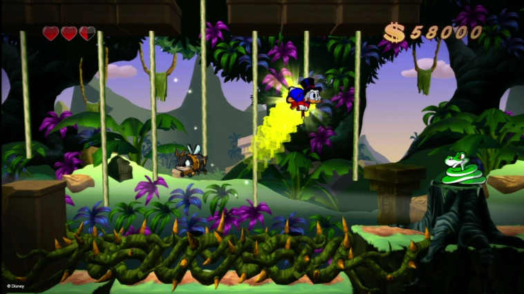 ducktales-remastered-review-screenshot-2