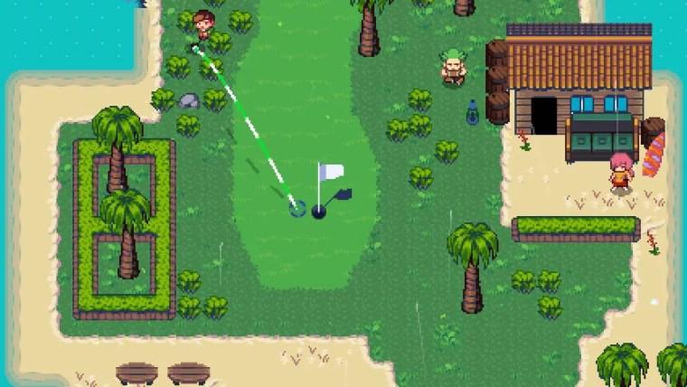 golf-story-review-screenshot-2