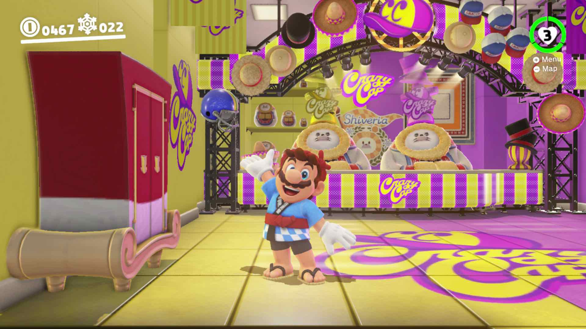 happi-outfit-super-mario-odyssey-screenshot