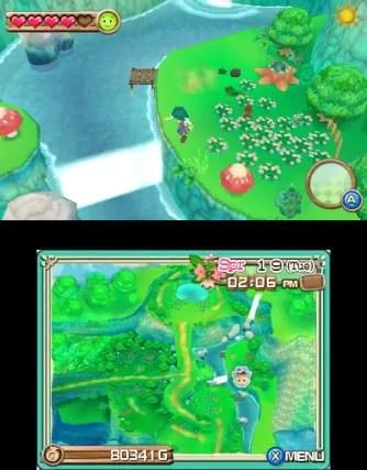 harvest-moon-a-new-beginning-review-screenshot-2