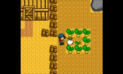 harvest-moon-gbc-review-screenshot-2