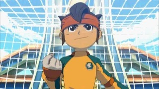 inazuma-eleven-3-review-screenshot-1