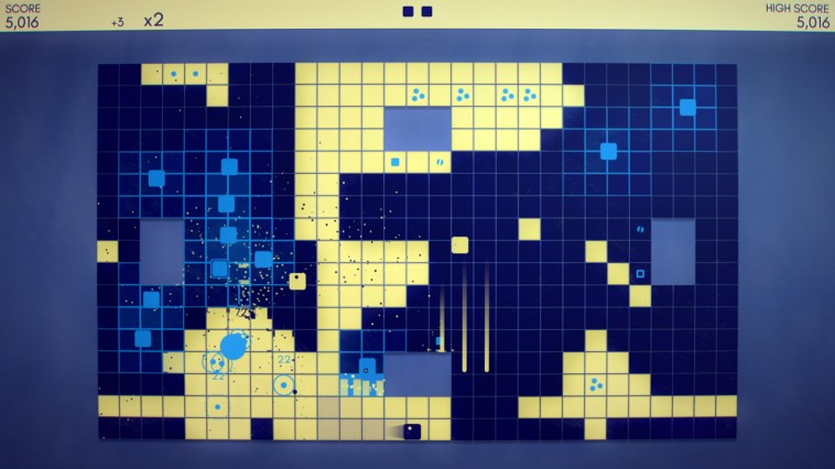 inversus-deluxe-review-screenshot-2