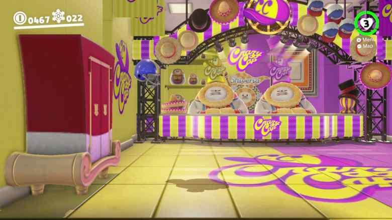 invisibility-hat-super-mario-odyssey-screenshot
