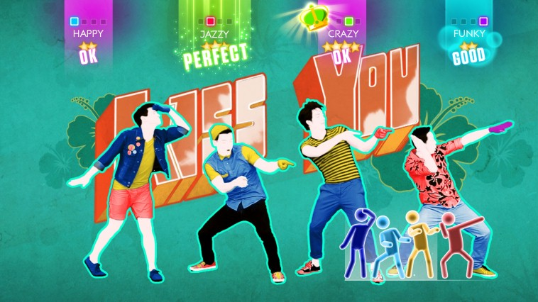 just-dance-2014-review-screenshot-1