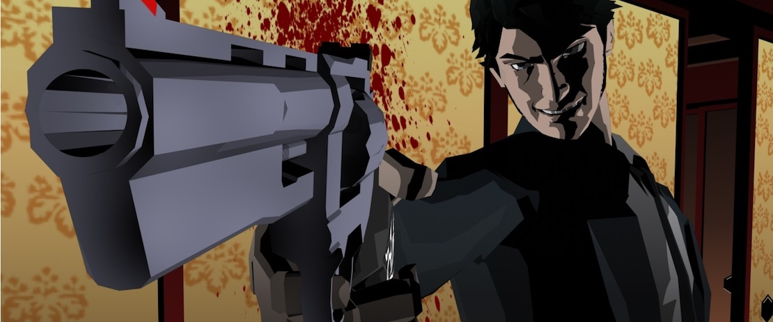 killer7-screenshot